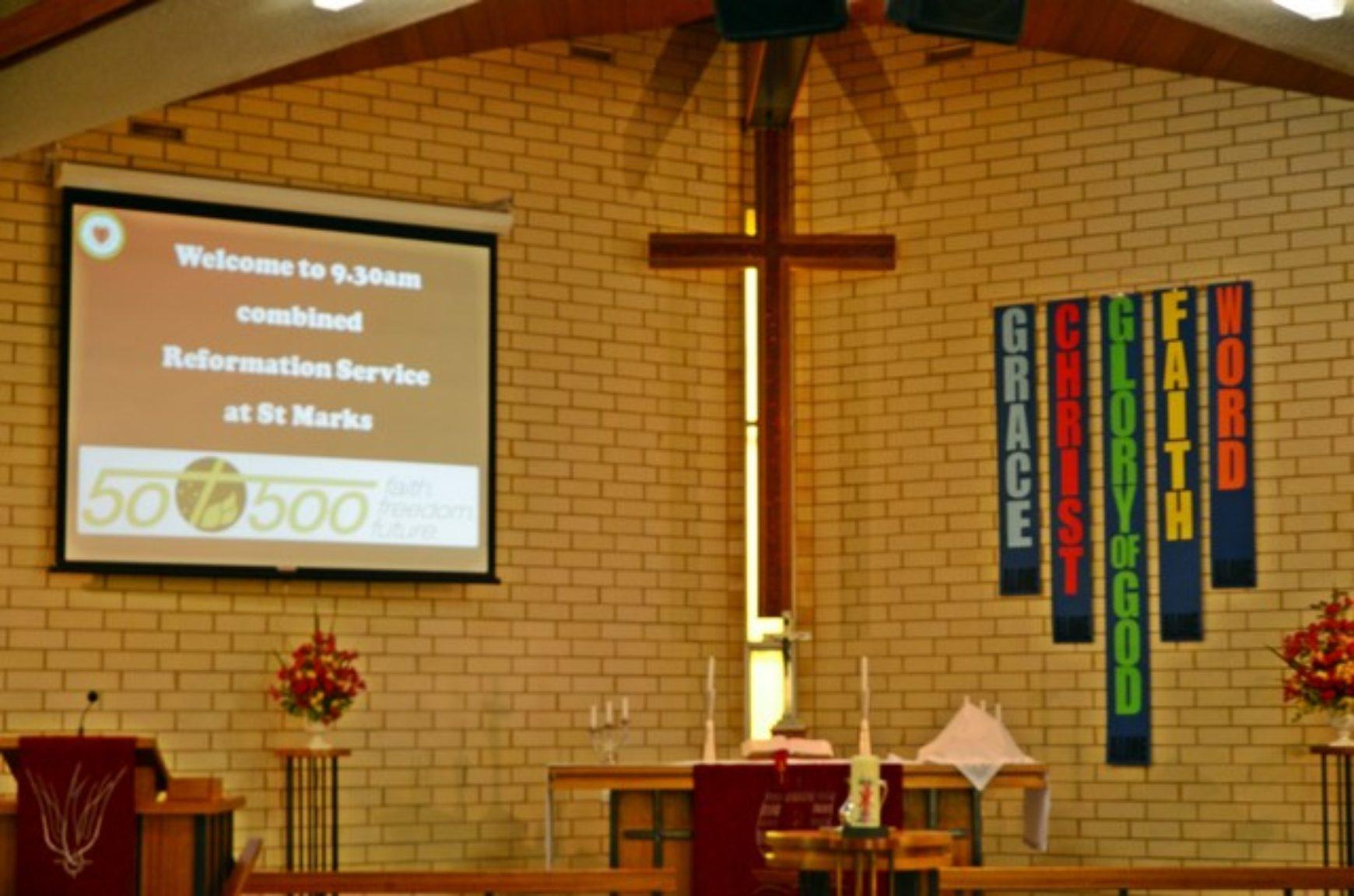 1-Reformation-St-Marks.jpg